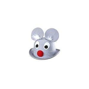MOUSE BOWLER