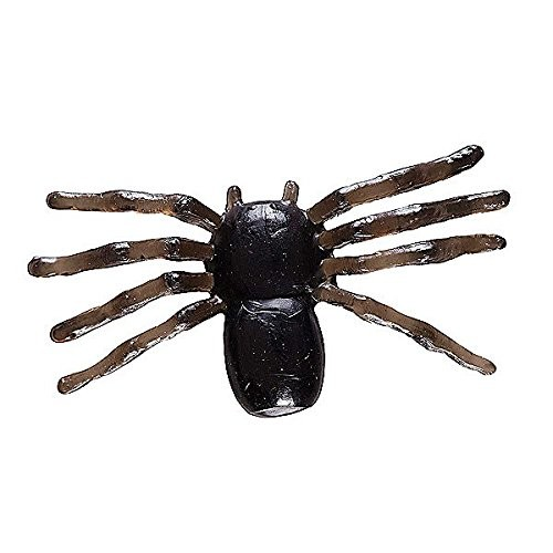 SPIDERS - set of 12