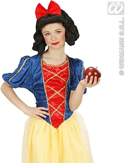 Fairytale Princess Bow Headdress Accessory for Christmas Panto Nativity Fancy Dress