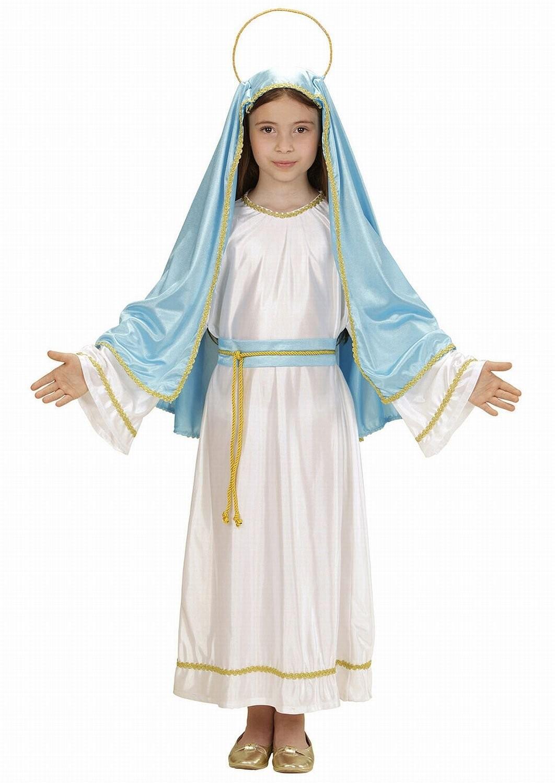 HOLY MARY 116cm