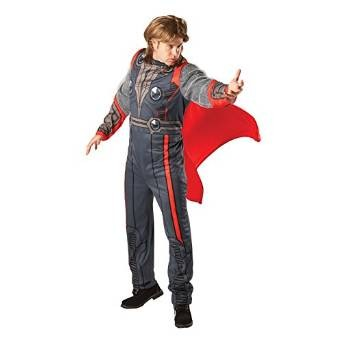 Thor adult costume by Marvel Adult Standard Official License