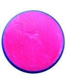 Pink 18ml Face and Body Paint - Shocking Pink for fancy dress