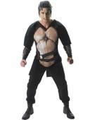 Adult Mens Marvel Thor 2 Malekith Avengers Initiative Costume