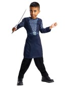 THORIN BLISTER SET KIDS FANCY HOBBIT MOVIES COSTUME