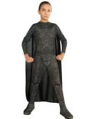 Superman Vs Zod Costume Boys Costume Movie Fancy Dress