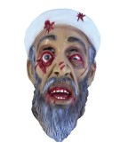 Zombie Bin Laden  Accessory Fancy Dress