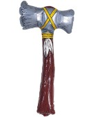 Rubie's Inflatable Tomahawk Standard Fancy Dress Accessory