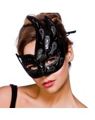 Livorno Eyemask Mask for Masquerade Fancy Dress