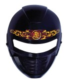 Ninja Mask costume Kids Fancy Dress