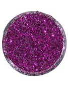 Glit Dust - Fuchsia Pink 12ml