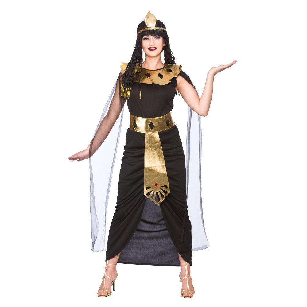 cleopatra kostГјm